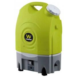 Nettoyeur haute pression WASHER