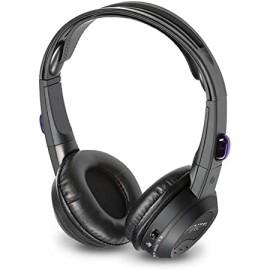 Casque audio sans fil ALPINE SHS-N207
