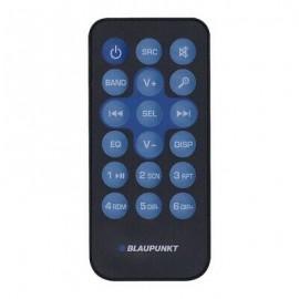 Télécommande autoradio BLAUPUNKT