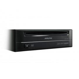 Lecteur CD/DVD Alpine DVE-5300