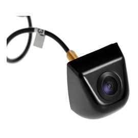 Caméra de recul Vito 447 MERCEDES