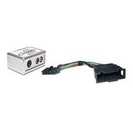 Faisceau interface changeur CD SONY / VW SHARAN 98