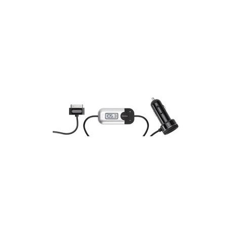 Transmetteur FM IPOD ITRIP AUTO GRIFFIN