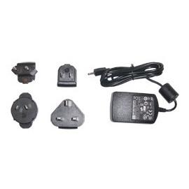 Chargeur secteur MIO V735 - C728