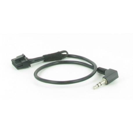 Câble dédié CLARION