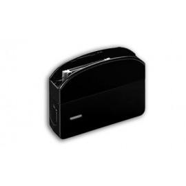 BLUNA noir émetteur bluetooth iPOD