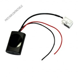Interface Bluetooth FORD