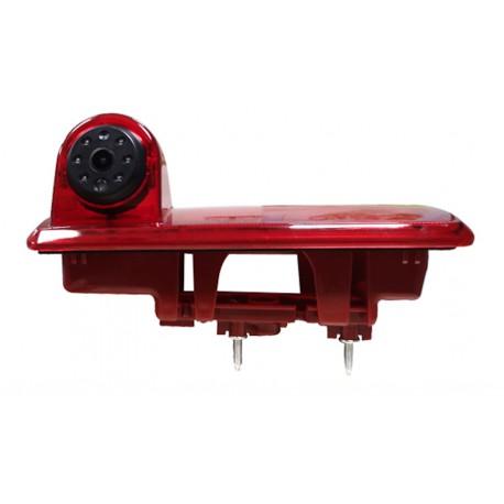 Caméra de feu OPEL VIVARO, RENAULT TRAFIC 2014