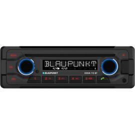 Autoradio Blaupunkt DOHA 112 BT