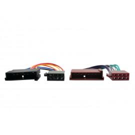 Faisceau de raccordement AR 4 HP ISO