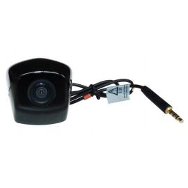 Mini Caméra de recul universelle inversée