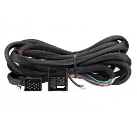Prolongateur adaptable de câble d/'antenne d/'autoradio Sofare pour VAG -/>95