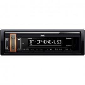 Autoradio JVC KD-X 361 BT